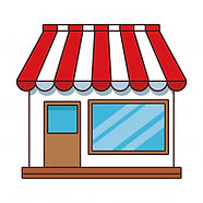 magasin-dessin-anime_18591-42797.jpg