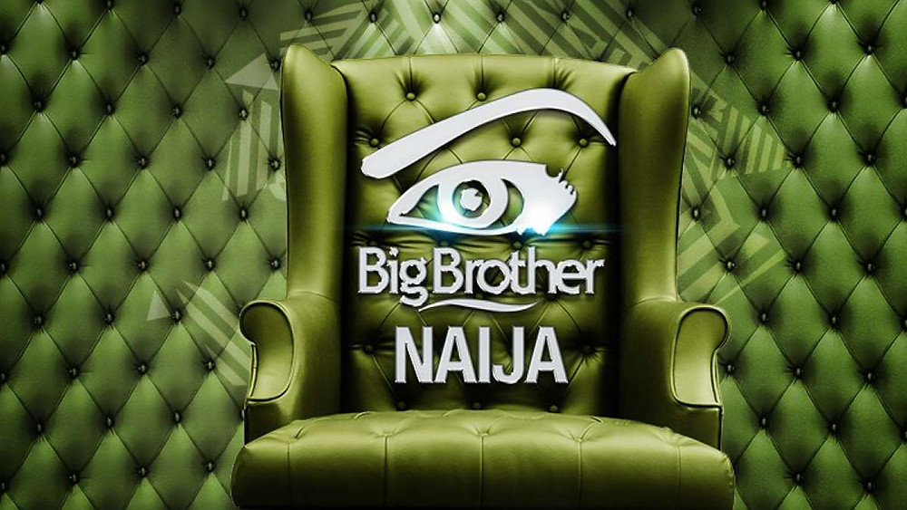 On Sunday we were part of the second Big Brother Nigeria hosted in South Africa. Our Cable Cam performance was outstanding as always. From the great opening where we revealed the stage with a buzzing croud overview and ended it by crossing the stage flying over all the fireworks blowing upwards. With a start like that you were bound to have a great show....