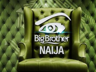 Big Brother Naija 2017
