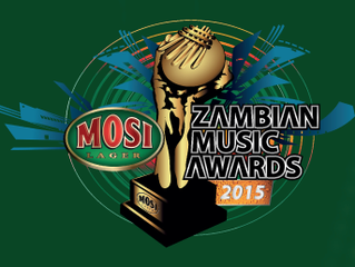 Zambian Music Awards