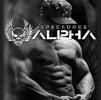 Alpha Home Workout System