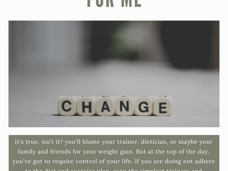 Weight Loss Motivational Quotes ( 1 )