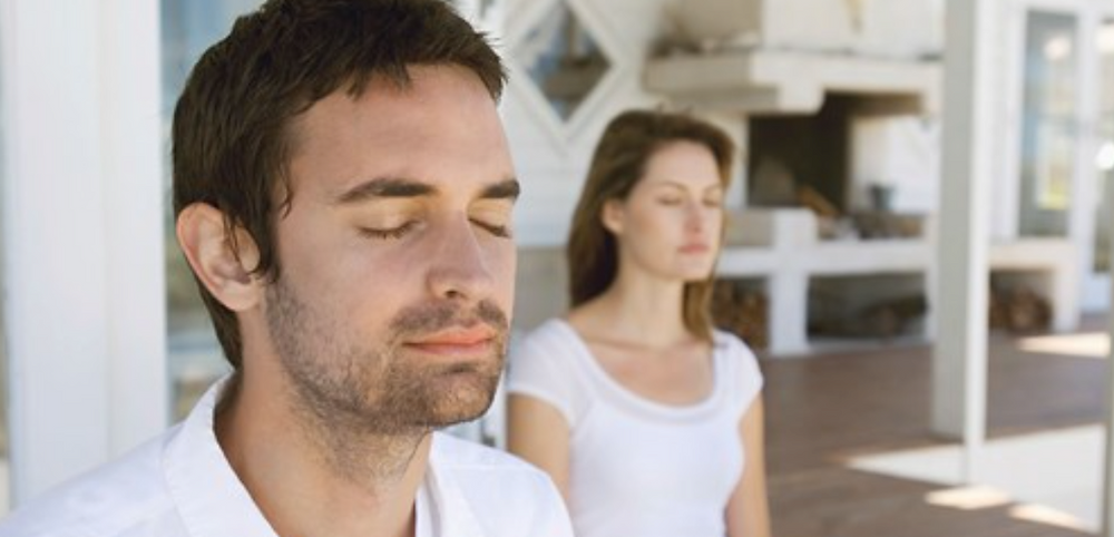 breathing exercises for high blood pressure