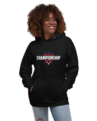 unisex-premium-hoodie-black-front-612159ab7041d.jpg
