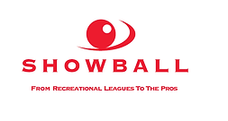 Red ShowBall Logo (1).PNG