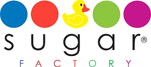 sugar logo.png