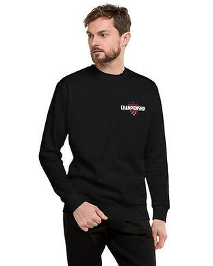 unisex-fleece-pullover-black-front-61215906309c2.jpg