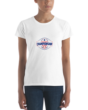 womens-fashion-fit-t-shirt-white-front-612158919735a.png