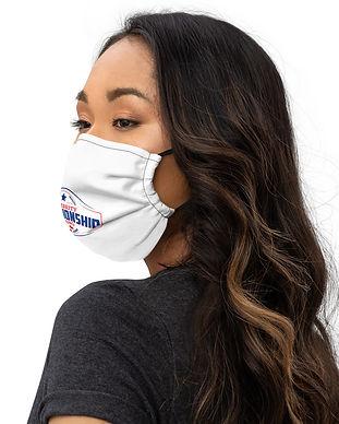 all-over-print-premium-face-mask-black-left-61215968d08f8.jpg