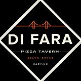 Di Fara Pizza Tavern Logo