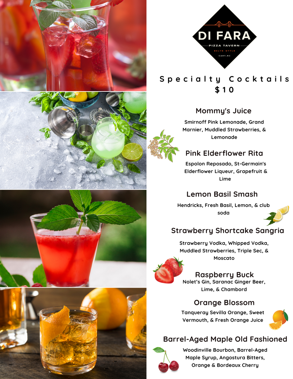 Specialty Cocktails  Menu.png