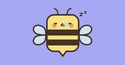 Sleepy Blink