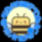 Blink Messenger Scan Code