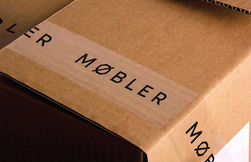 Envios_Mobler-01.jpg