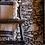 Thumbnail: Escalera antigua