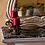 Thumbnail: tocador restaurado