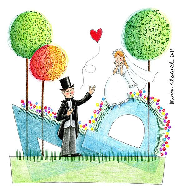 matrimonio emma e giovanni