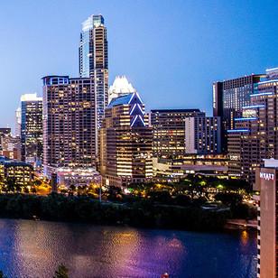 Austin Website Schedule.jpg