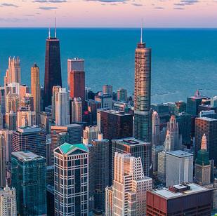 Chicago Website Schedule.jpg