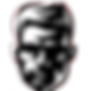 musclestatus-logo.png