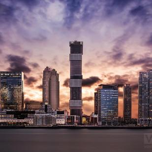 jersey-city-skyline-l.jpg