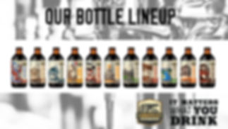 OUR%2520BOTTLE%2520LINEUP_edited_edited.