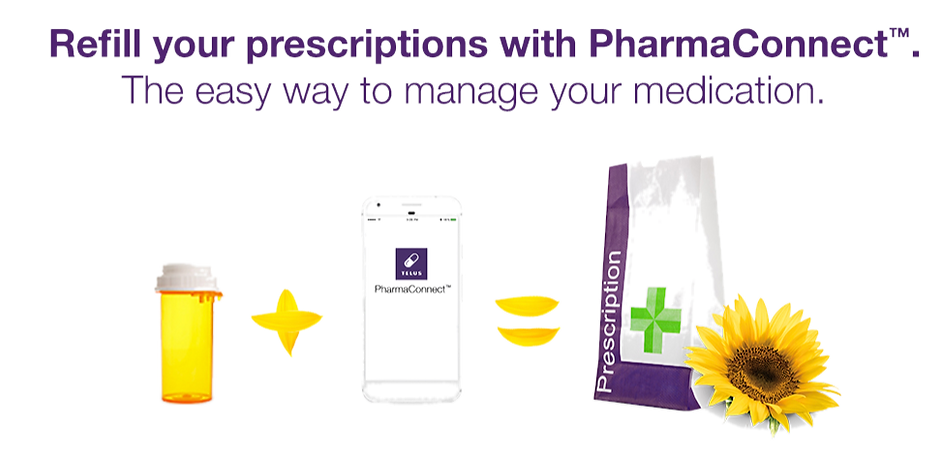 pharmaconnect%20promokit%20-%20linkedin_edited.png