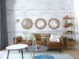 nov-2018-clp-decor-shop-decorative-mirro