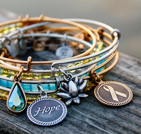 Alex-Ani-charm-bracelet.png