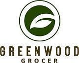 Greenwood Grocer Logo