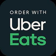 UberEats_Badge_OrderWith_330x330_en-AU.p