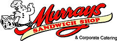 Murrays Sandwich Shop & Corporate Catering PENRITH