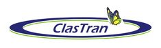 clastran-high-res-logo_edited.png