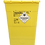 Thumbnail: EZPlus 60 Sharps Collector