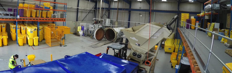 Factory floor aerial 4.png