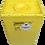 Thumbnail: EZPlus 50 Sharps Collector