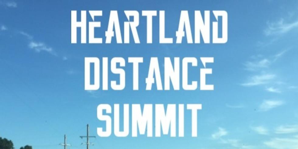 Heartland Distance Summit 2021