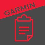 Garmin Clipboard.png