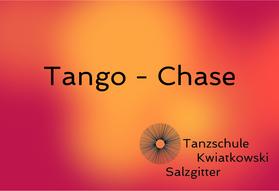 Tango Chase