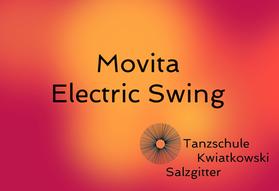 Movita Electric Swing