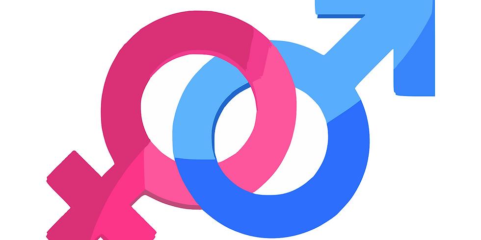 Change-Sex-Party