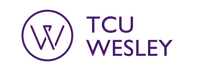 Main Logo Dark Purple White Background.p
