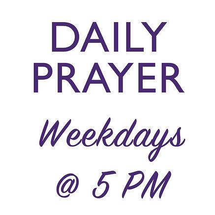 Daily Prayer Street Sign_edited.jpg