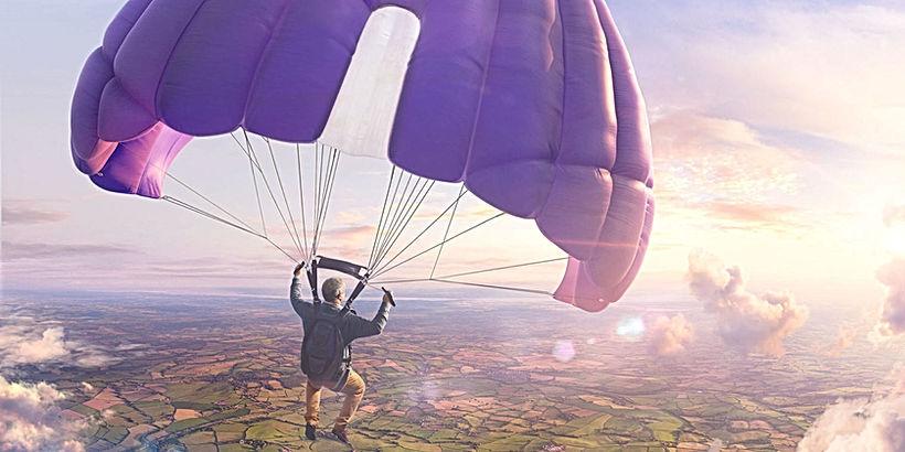 Parachute-thumbnail-large-2.jpg