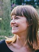 Amanda Haworth Profile Image | The Open Mind Institute