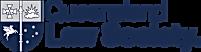 QLS-logo-TM-RGB-website_714x185.png