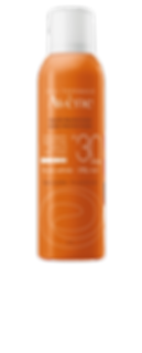 18-BRUME-METAL-SOLAIRE-150ml-FERME.png