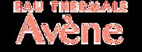 logo_avene_2016_00.png