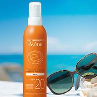 Avene-Sun-Spray-spf20.png