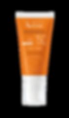 18_Tube-SOLAIRE_CREME-VISAGE-BEC-50ml-cr